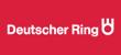 Deutscher Ring Bausparen