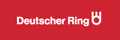 Deutscher Ring Bausparkasse