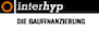 Interhyp Baufinanzierung