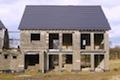 Bauleistungsversicherung - informieren und vergleichen
