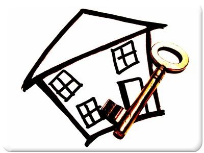 Hausratversicherung - informieren und vergleichen